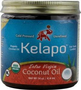 Kelapo-Extra-Virgin-Coconut-Oil-857320002005